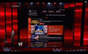 WWE Network image 2