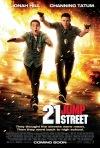 21 Jump Street New Film Poster (3)