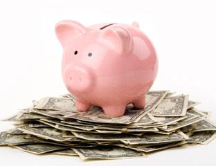 piggy_bank_8881