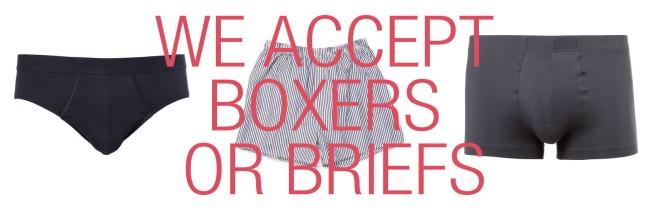 underwear-boxers-breifs-boxer-briefs