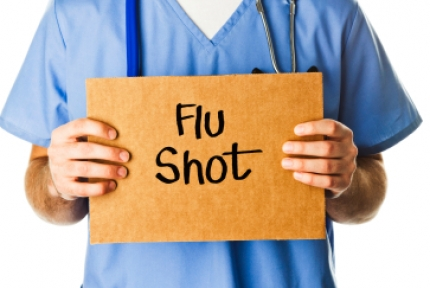 flu_shot_urgent_care-430x288