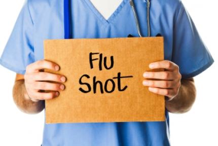 flu_shot_urgent_care-430x288