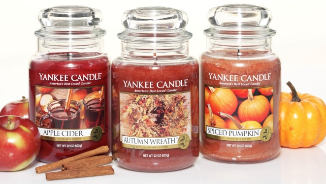 yankee-candle7