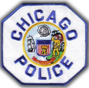 chicago-police